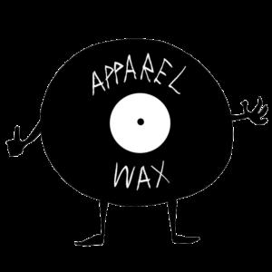 apparel_wax