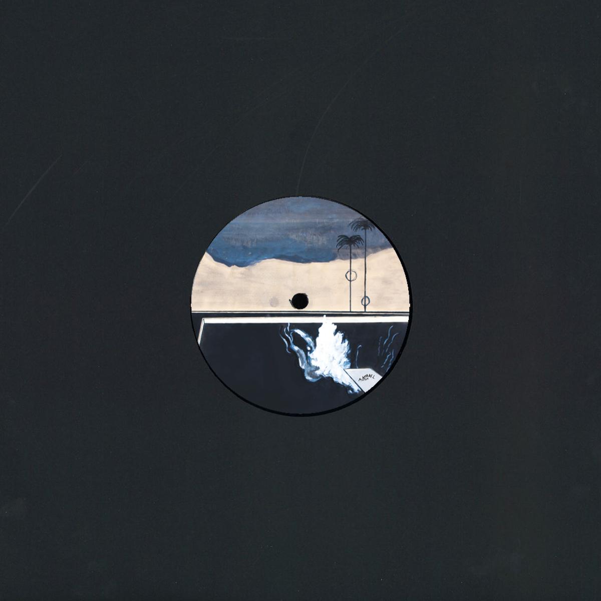 APLTD009_Vinyl_Cover_2