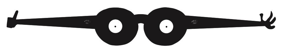 aplwax_occhiali
