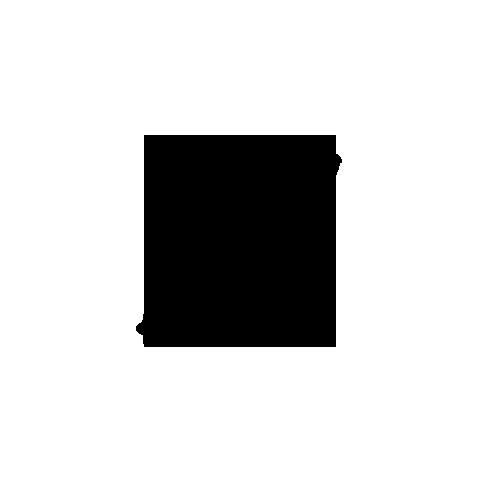 apltronic008_disk_B1