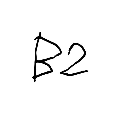 apltronic008_disk_B2