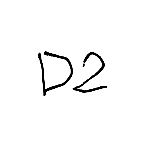 apltronic008_disk_D2