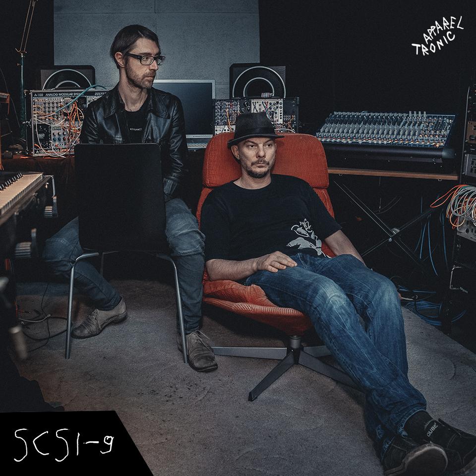 scsi9_tronic