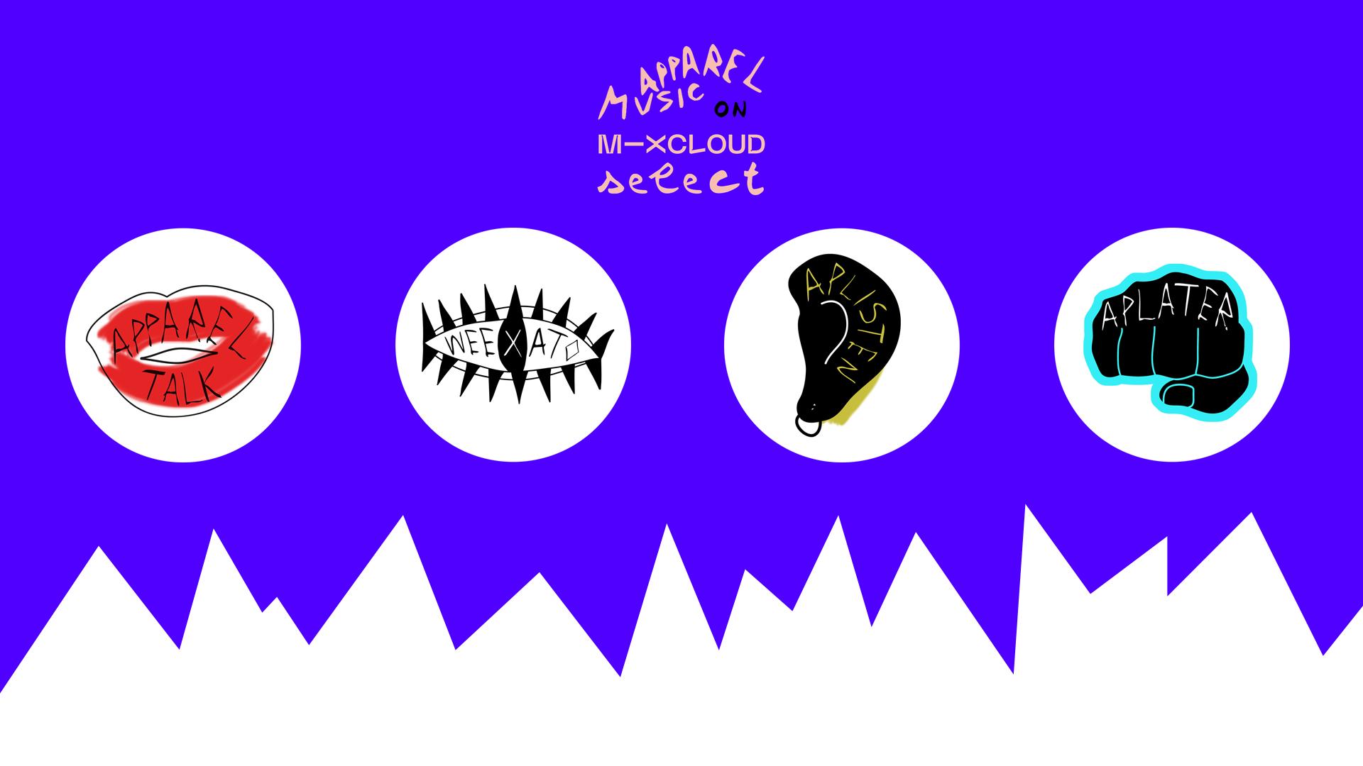 mixcloud-select-banner
