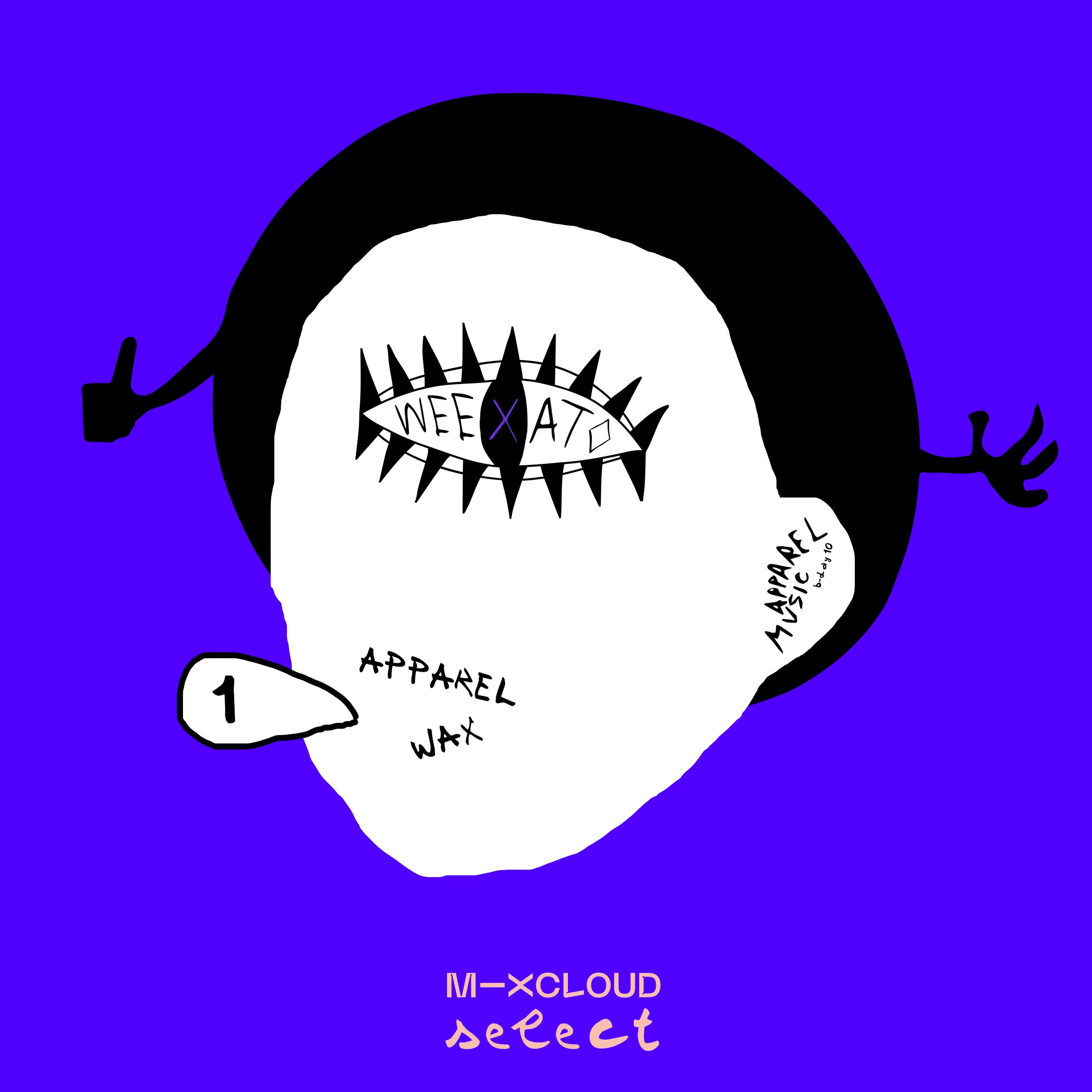 apl_mixcloud_select_001_wax