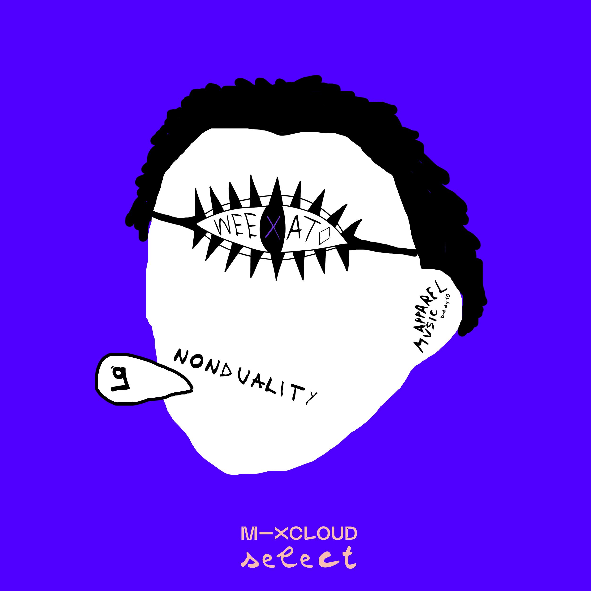 apl_mixcloud_select_009_NONDUALITY