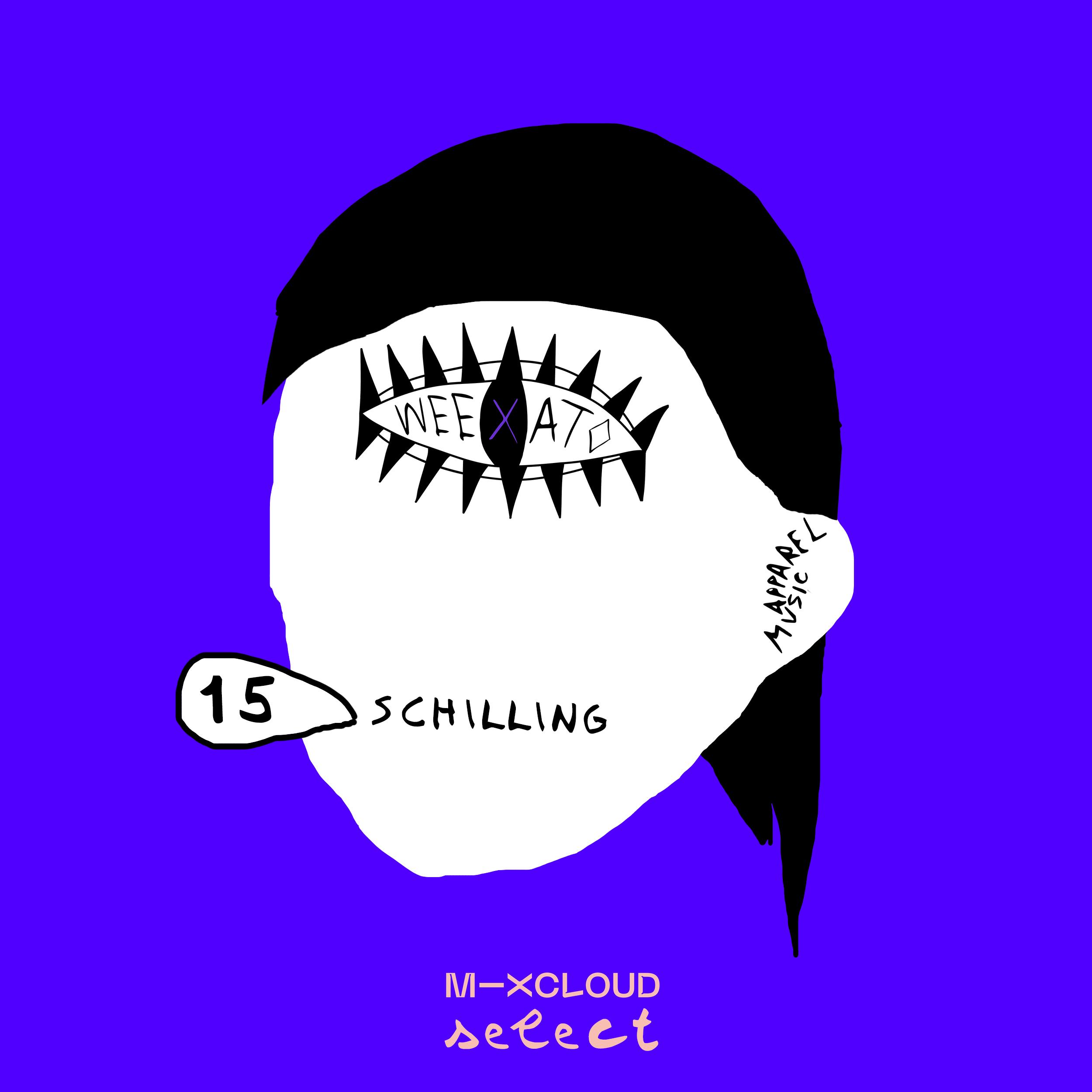 apl_mixcloud_select_015_SCHiLLiNG