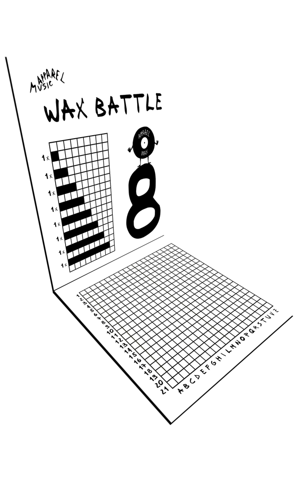 wax_battle