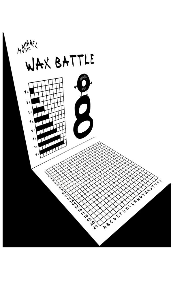wax_battle
