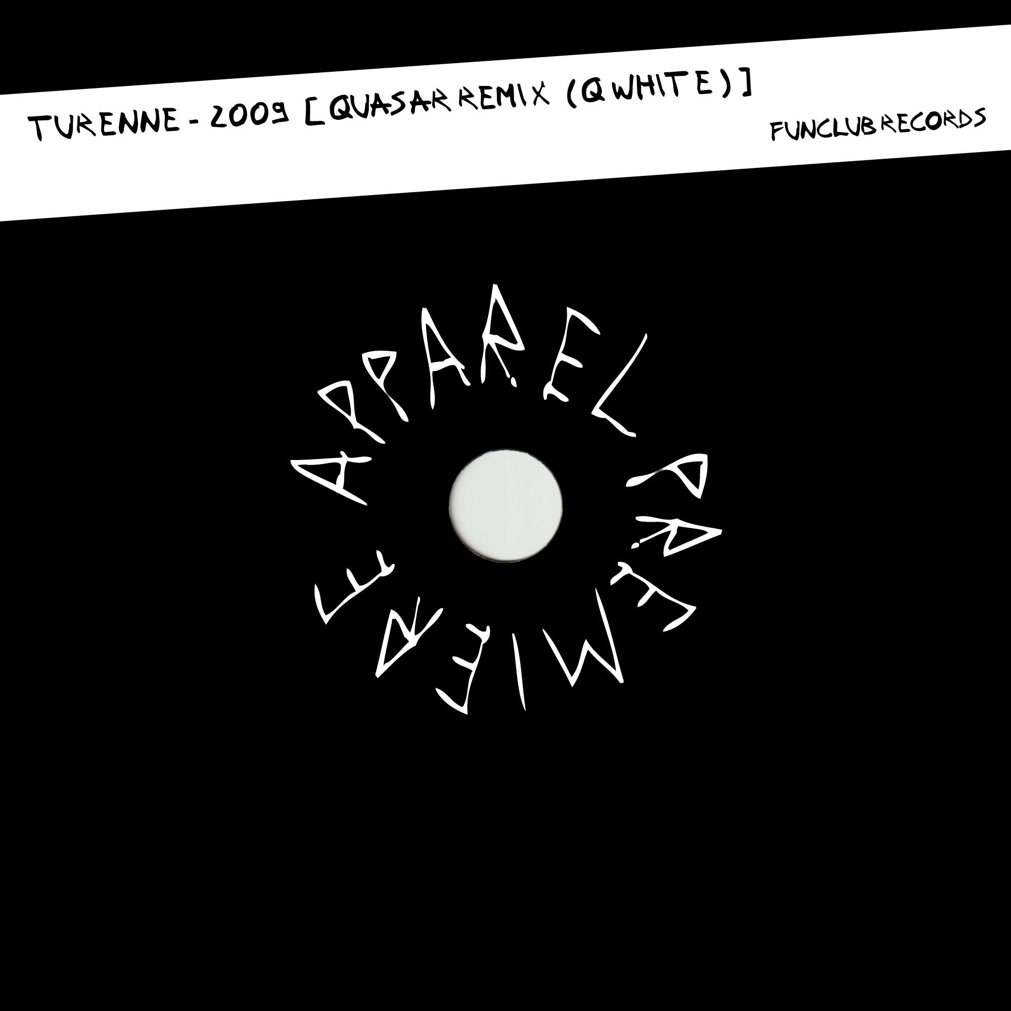 Apparel-Premiere_FUNCLUB