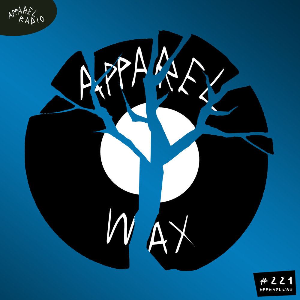 aplradio_221_Apparel_Wax