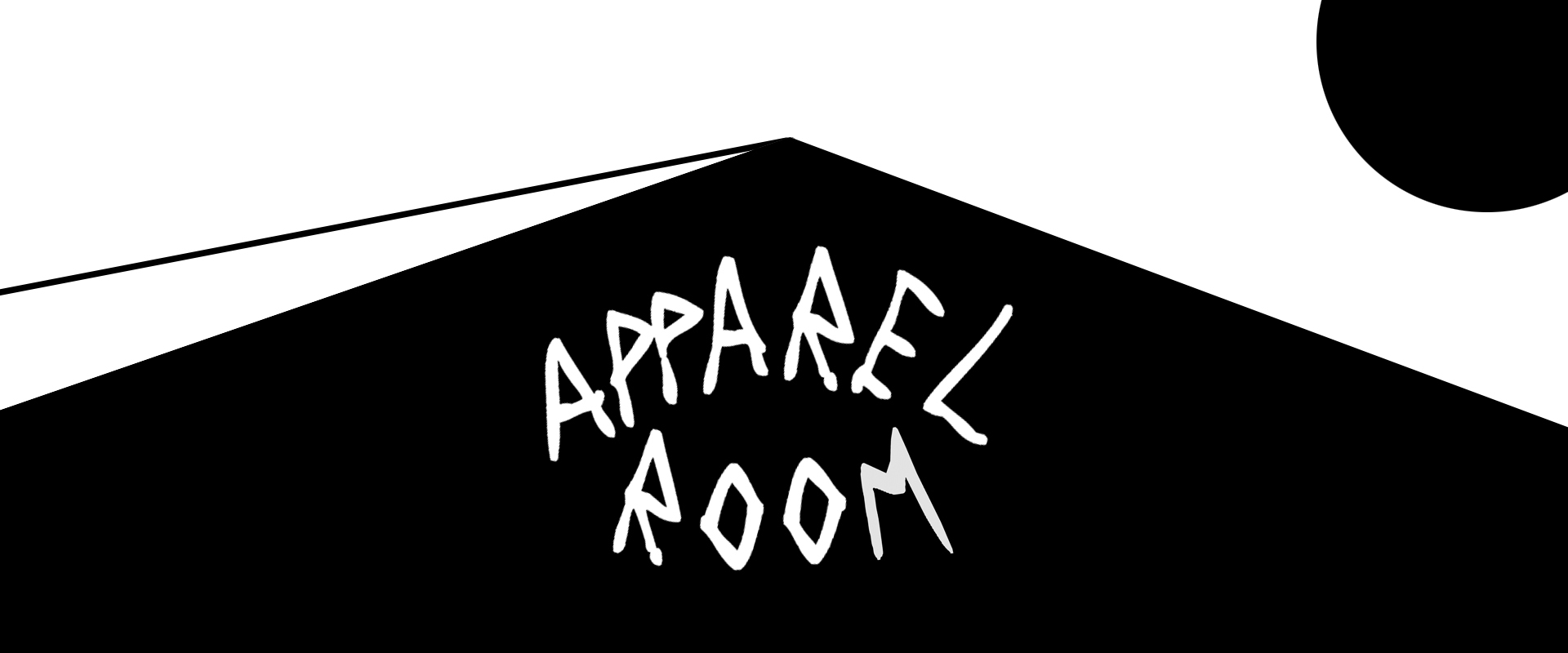 aplroom_banner_web