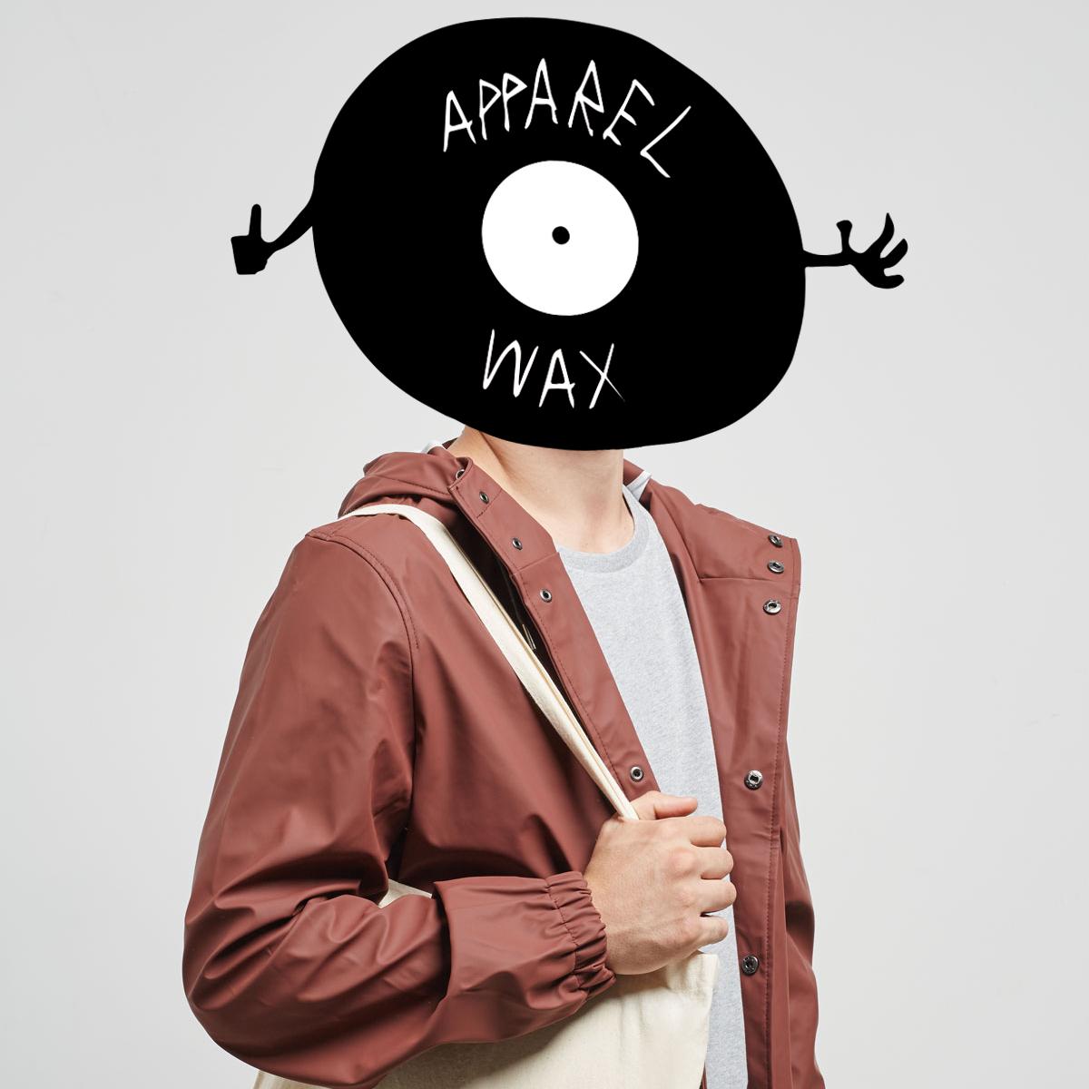 Apparel Wax
