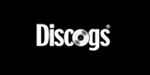LOGO_WEB_APL_discogss