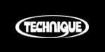 LOGO_WEB_APL_technique