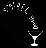 https://www.apparelmusic.com/apparel-drink