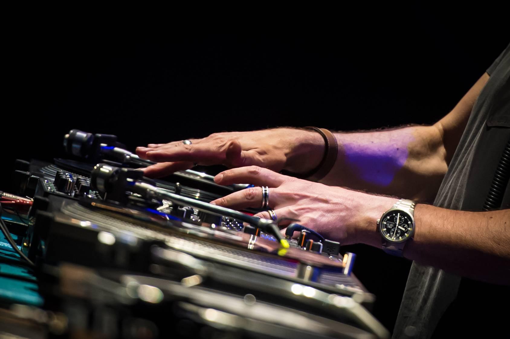 Foto-concerto-giorgio-moroder-milano-25-luglio-2015-Prandoni-151