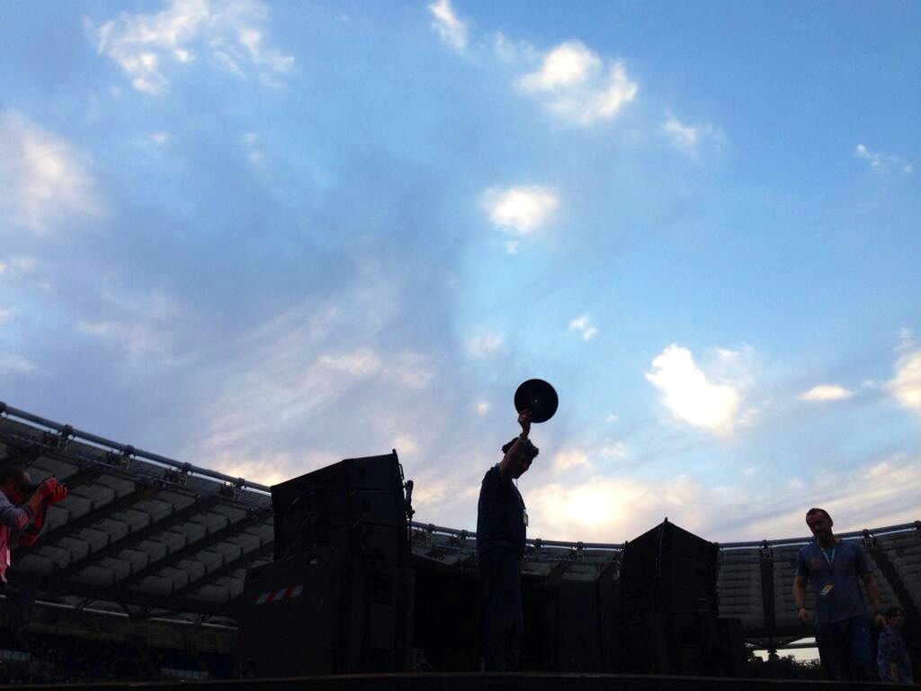Lorenzo-negli-stadi.-ROMA