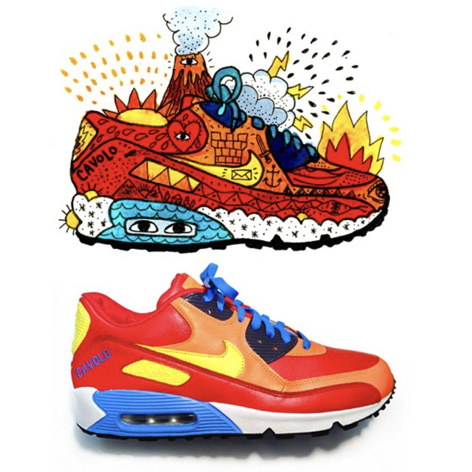 cavolo_sneakers