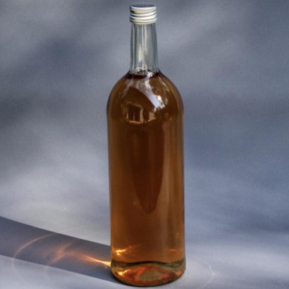 Cider bio