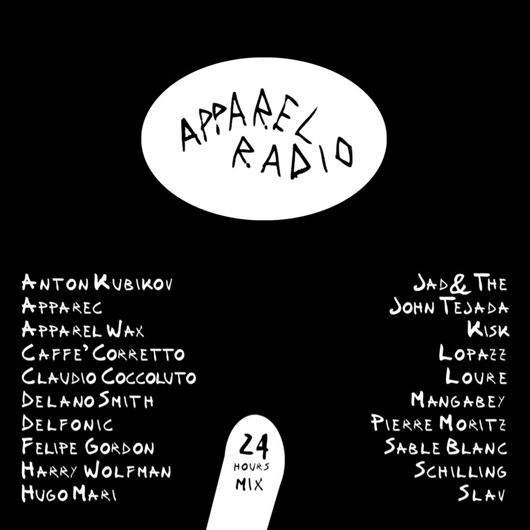 aplradio_cover
